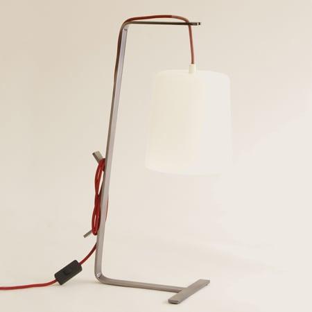 Ariane lamps by Edouard Larmaraud