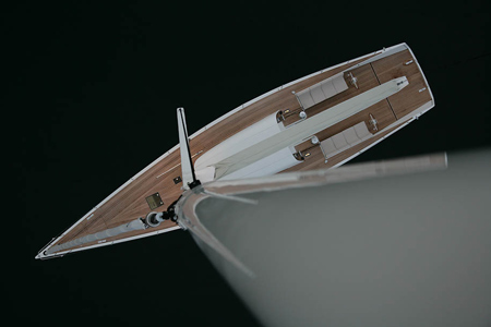 b60-sloop-by-john-pawson-and-luca-brenta-0745-1573.jpg