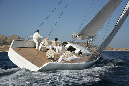b60-sloop-by-john-pawson-and-luca-brenta-0745-2020.jpg