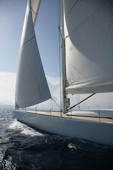 b60-sloop-by-john-pawson-and-luca-brenta-0745-2135.jpg
