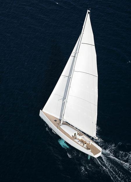 b60-sloop-by-john-pawson-and-luca-brenta-0745-2325.jpg