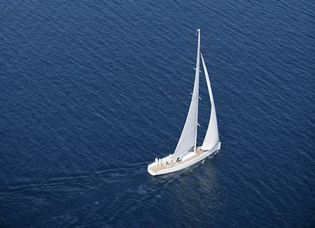b60-sloop-by-john-pawson-and-luca-brenta-0745-2394.jpg