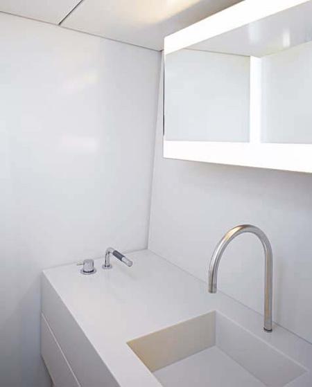 "Minimalist Bathroom Checklist: ""2005 F250 Lucas Fuel Injector Cleaner For 6 0"