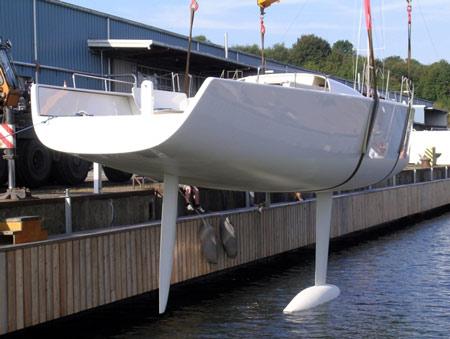 b60-sloop-by-john-pawson-and-luca-brenta-16-sept-2007.jpg