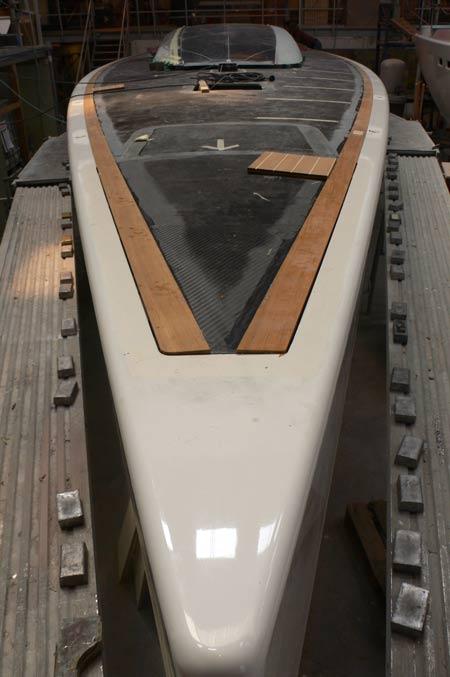 b60-sloop-by-john-pawson-and-luca-brenta-p1040282.jpg