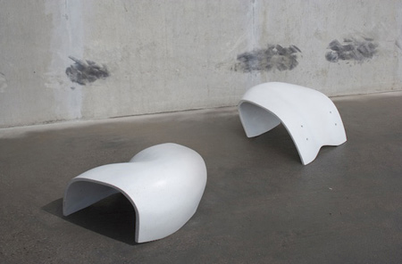 bench-by-h2o-architects-02-h2o-bench.jpg