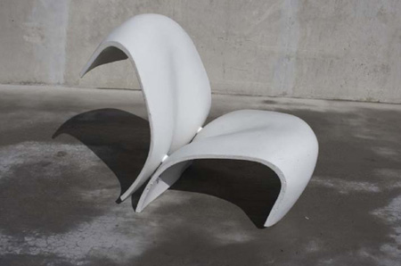 bench-by-h2o-architects-04-h2o-bench.jpg