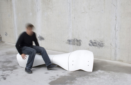 bench-by-h2o-architects-201-h2o-bench.jpg