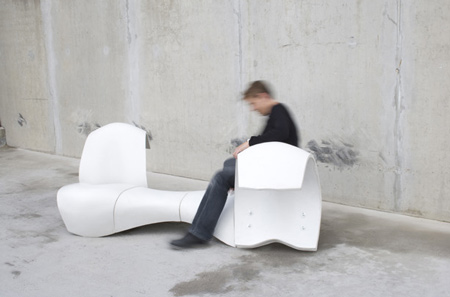 bench-by-h2o-architects-301-h2o-bench.jpg