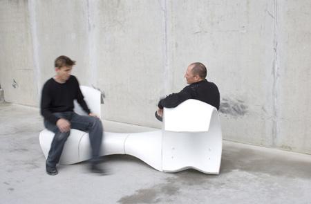 bench-by-h2o-architects-501-h2o-bench.jpg