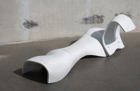 bench-by-h2o-architects-502-h2o-bench.jpg