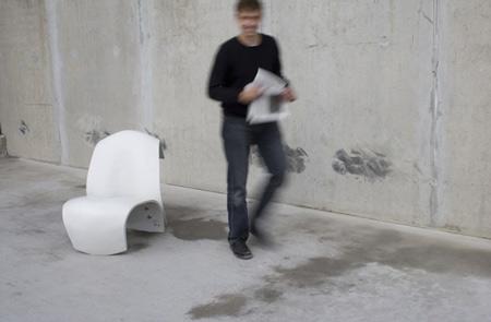 bench-by-h2o-architects-601-h2o-bench.jpg