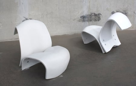 bench-by-h2o-architects-602-h2o-bench.jpg