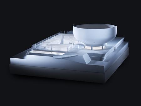 bmw-museum-munich-04_model-photo.jpg