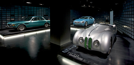 bmw-museum-munich-15_treasure-trove.jpg