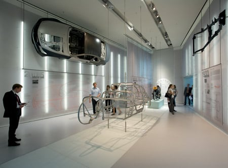bmw-museum-munich-17_lightweight-construction.jpg