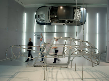 bmw-museum-munich-18_lightweight-construction.jpg