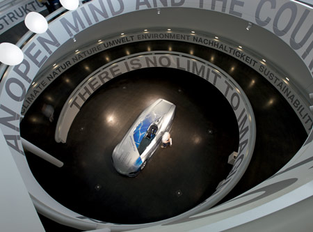 bmw-museum-munich-26_rise-in-the-bowl.jpg