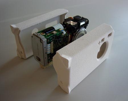 bone-project-by-andrew-ross-04engineer.jpg