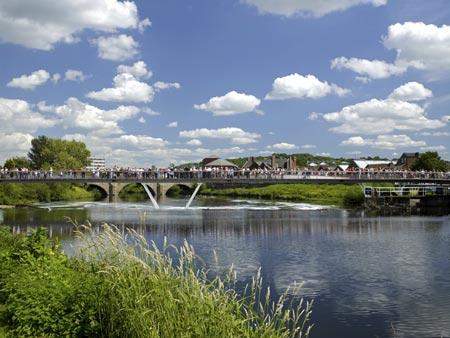 castleford-bridge-by-mcdowellbenedetti-6080704-mcdowell-benedetti.jpg