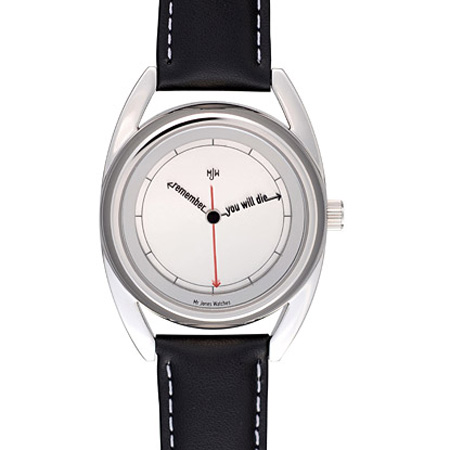 competition-five-crispin-jones-watches-to-be-won-accurate-flat.jpg