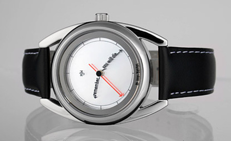 competition-five-crispin-jones-watches-to-be-won-accurate-side.jpg