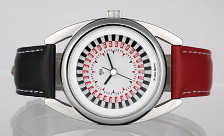 competition-five-crispin-jones-watches-to-be-won-decider-yes.jpg
