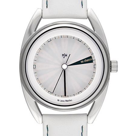 competition-five-crispin-jones-watches-to-be-won-mantra-neg-flat.jpg