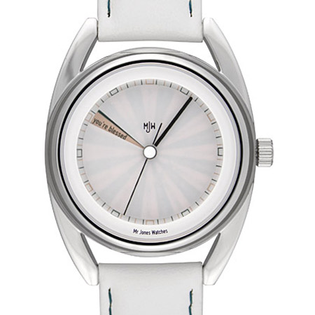competition-five-crispin-jones-watches-to-be-won-mantra-pos-flat.jpg