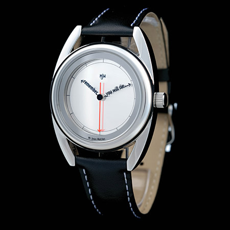 competition-five-crispin-jones-watches-to-be-wonthe_accurate.jpg