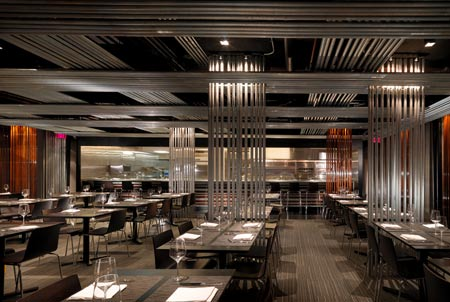 conduit-restaurant-by-stanley-saitowitz-0801026.jpg