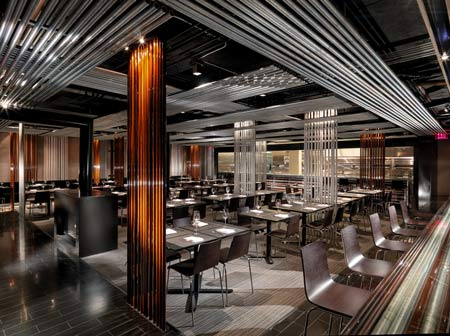 conduit-restaurant-by-stanley-saitowitz-0801030.jpg