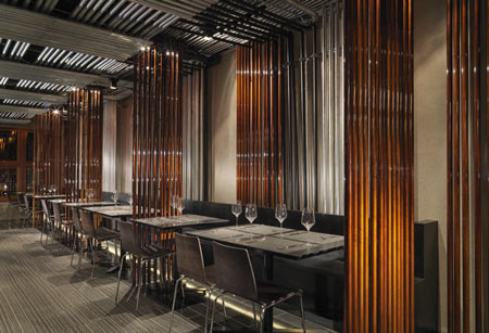 conduit-restaurant-by-stanley-saitowitz-0801305.jpg