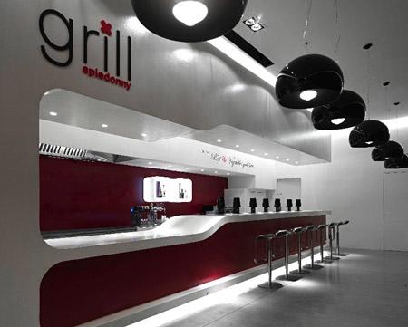 elfo-studio-grill1.jpg