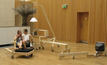 endoskeletons-by-alon-meron6.jpg