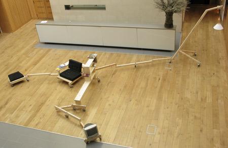 endoskeletons-by-alon-meronimg_1071.jpg