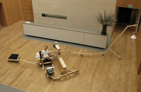 endoskeletons-by-alon-meronimg_1076.jpg