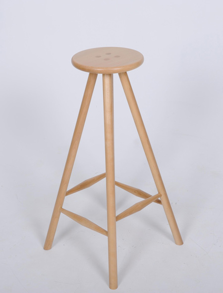 ercol-and-bucks-david-jones-bar-stool1.jpg