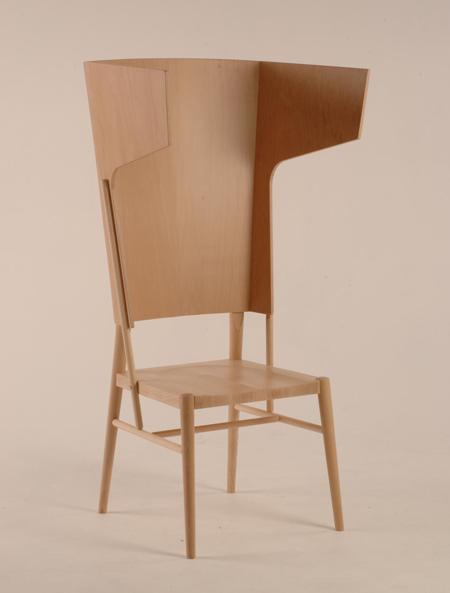 ercol-and-bucks-frank-flavell-chair-1.jpg
