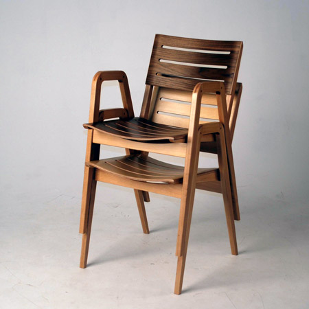 ercol-and-bucks-james-moss-chair-1.jpg