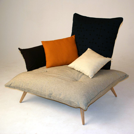 ercol-and-bucks-naoko-sofa-2.jpg