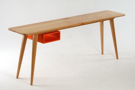 ercol-and-bucks-nimmy-cass-long-table-1.jpg