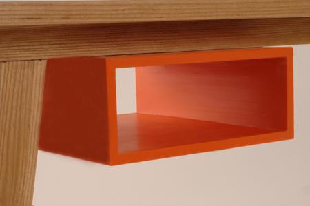 ercol-and-bucks-nimmy-cass-long-table-2.jpg
