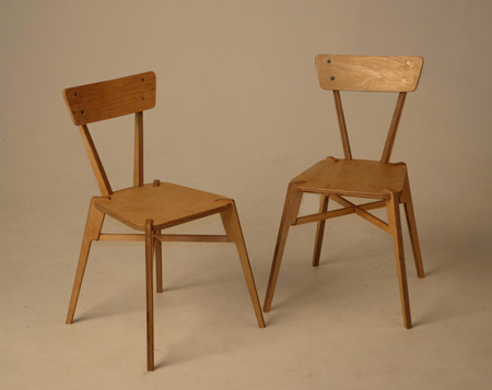 ercol-and-bucks-philip-hutfield-chair-1.jpg