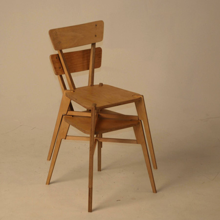 ercol-and-bucks-philip-hutfield-chair-2.jpg
