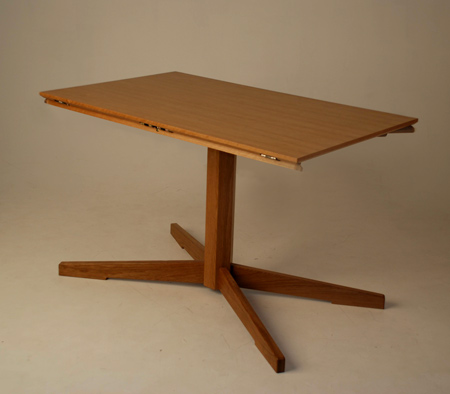 ercol-and-bucks-philip-hutfield-table-1.jpg