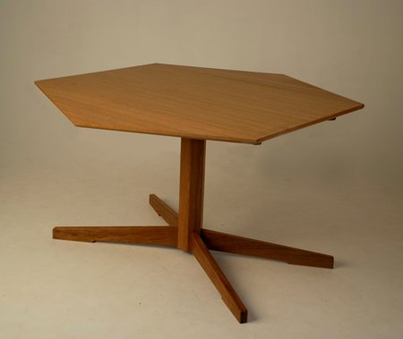 ercol-and-bucks-philip-hutfield-table-2.jpg
