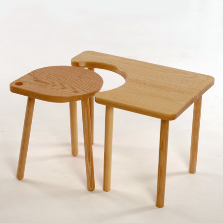 ercol-and-bucks-will-dowsett-stool-and-tabl.jpg