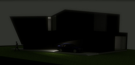 ferson-house-by-collectiv4-1st-concept_3.jpg