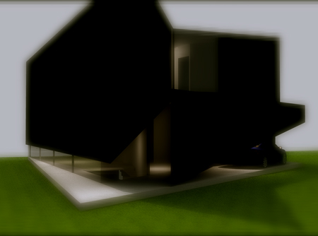 ferson-house-by-collectiv4-1st-concetp_2.jpg